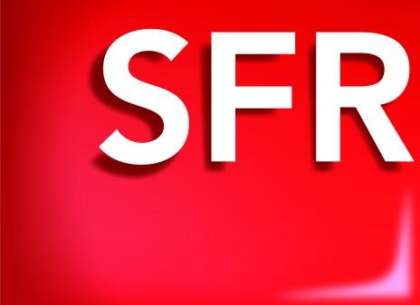 logo_sfr_500