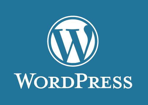 Incident de sécurité pour WordPress.com