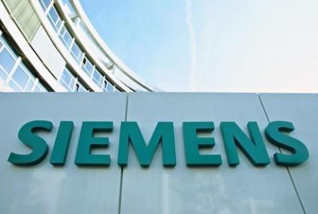 Un chef militaire Iranien accuse Siemens d'être derrière le ver Stuxnet