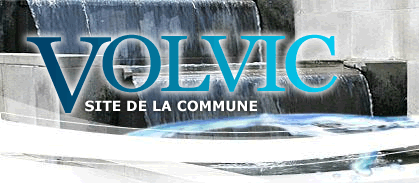 Vulnérabilité SQL pour le site de la ville de Volvic
