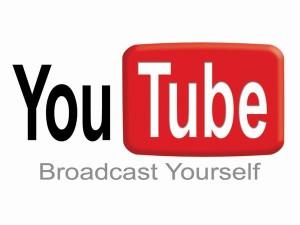 YouTube supprime les vidéos d'Anonymous