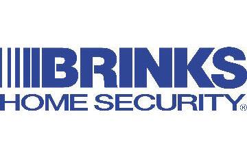Fuite de données pour la société Brinks