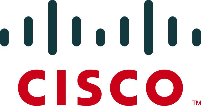 Cisco complice de la répression contre le Falun Gong ?