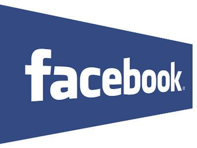 Facebook améliore sa sécurité