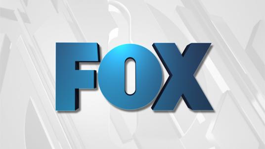 Fox.com piraté : les coordonnées des candidats pour X-Factor 2011 se retrouvent sur la Toile
