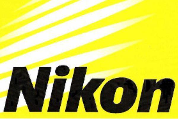 Des chercheurs ont cracké le système d'authentification d'image de Nikon