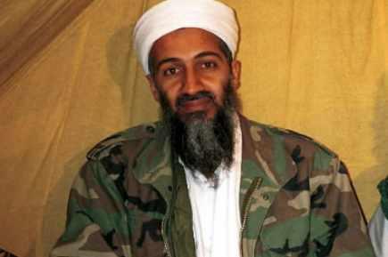 Les communications mail de Ben Laden