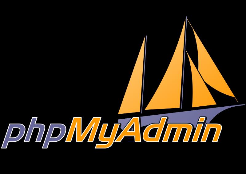 Deux vulnérabilités pour PhpMyAdmin
