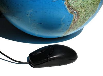 Top 5 des services VPN gratuits