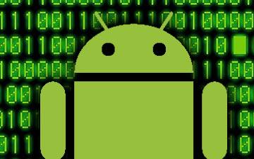400% de malwares Android en plus