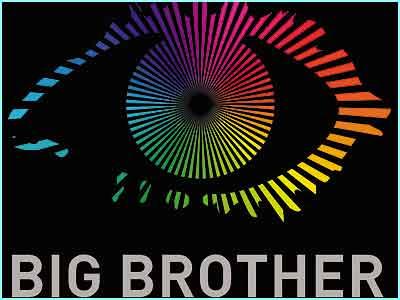 21 signes qui montrent que le monde sera bientôt sous le contrôle de « big brother »