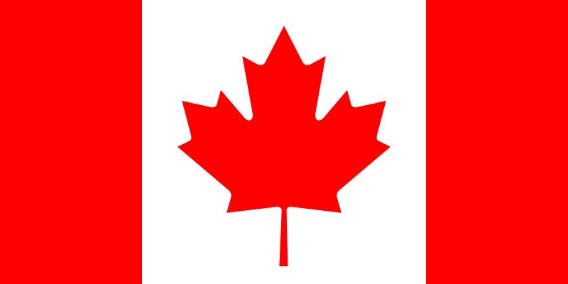 Le Canada, futur paradis de la cybercriminalité mondiale