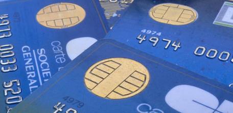 BitDefender révèle une tendance inquiétante pour la sécurité des cartes bancaires