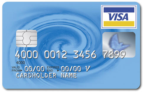 credit-card-number