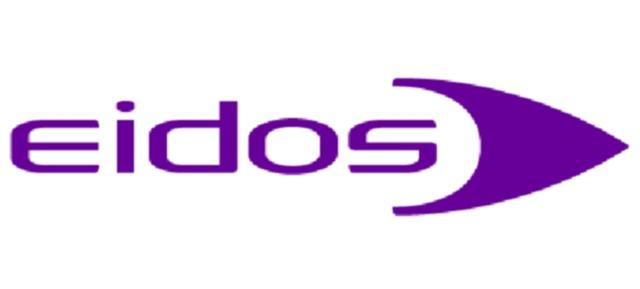 Les sites de Deus-Ex et d'Eidos piratés par des anciens Anonymous