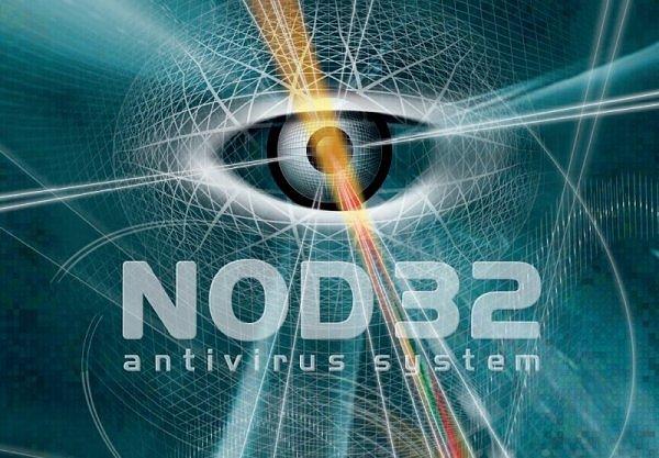 Eset Nod32 Eset-nod32