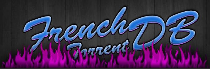 FrenchTorrentDB, l'héritier de Torrent QC