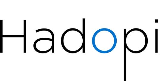Les 3 spots de la campagne de communication TV de la Hadopi