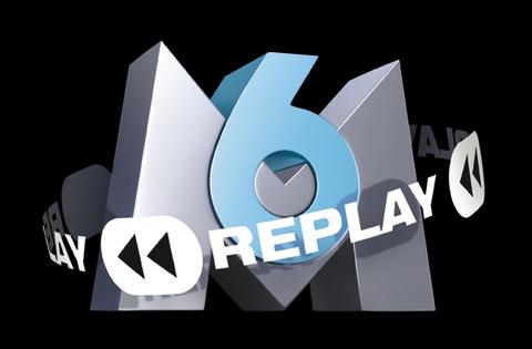 TV-Replay gagne fort heureusement contre M6 en appel