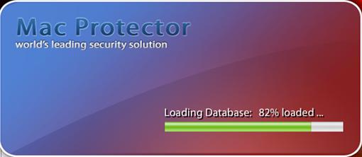 Le rogue Mac Protector menace les utilisateurs Mac