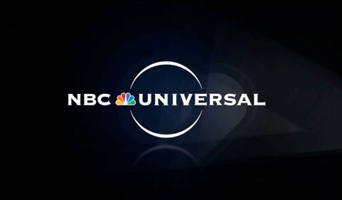 Le web de NBC Universal en danger