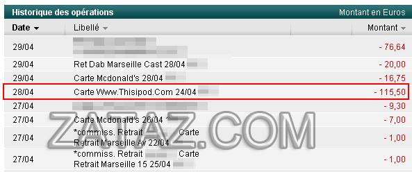 Carte Bancaire Hackee.Piratage De Sony Les Cvvs Sont Ils En Clair Undernews