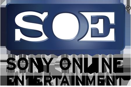 Sony Online Entertainement fermé après avoir été piraté