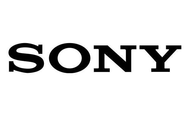 Interview d'un des pirates de SONY
