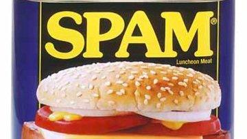 L'OCLCTIC et Signal Spam font cause commune