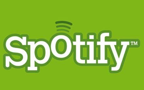 Spotify limite fortement son service musical gratuit et perd sa crédibilité