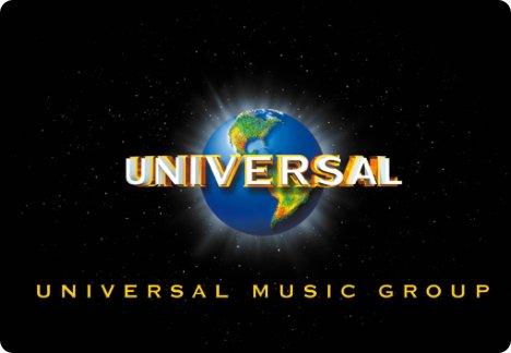 Au moins 4 XSS sur le nouveau site Universal… Négligence caractérisée !
