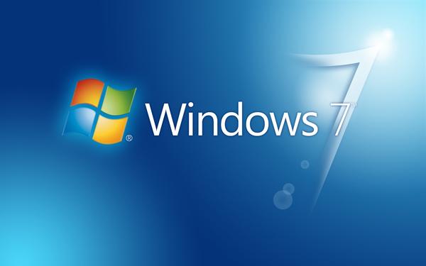 Le taux d'infection de Windows 7 serait 5 fois inférieur à celui de XP