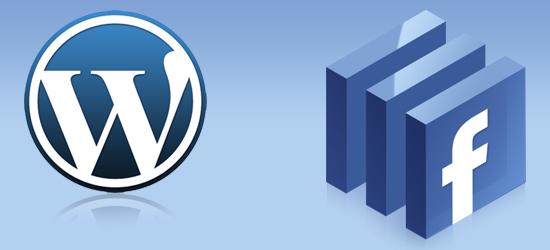 Exclusivité : Une faille critique d'un plugin WordPress rend vulnérable des milliers de sites !