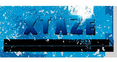 Réouverture d'xTaZe Board : le danger d'escroquerie plane de nouveau sur le Warez