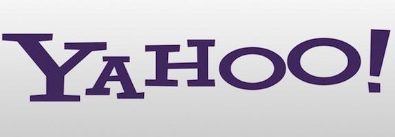 Open Hackday : Faille XSS sur Yahoo!