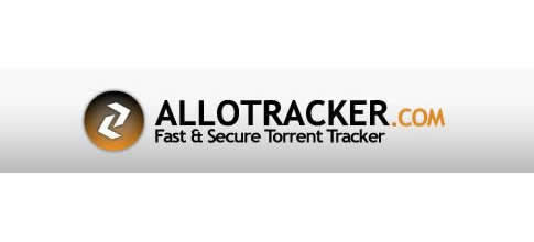 Le tracker BitTorrent AlloTracker annonce sa fermeture