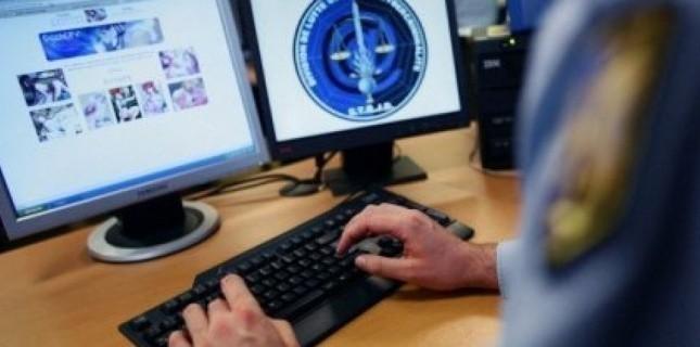 L'armée chinoise se dote d'une unité d'élite pour la cyberguerre