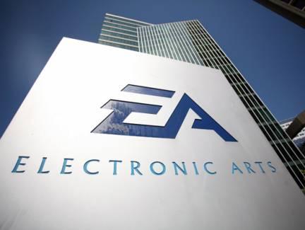 Electronic Arts victime à son tour d'un piratage informatique