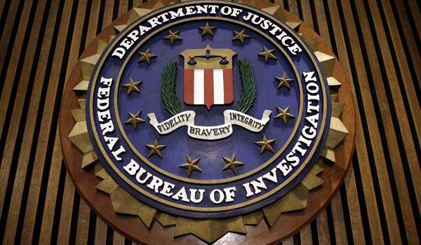Le FBI arrête trois personnes suspectées d'appartenir à Anonymous et LulzSec