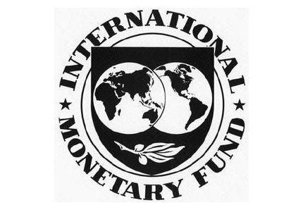 Un gouvernement derrière l'attaque du FMI ?