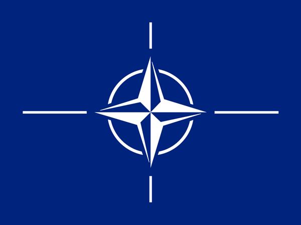 L'OTAN classe les Anonymous comme dangereux