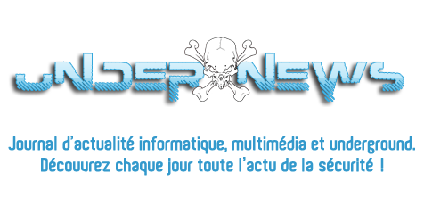 UnderNews interviewé ! PhOeNiX95, fondateur d'UnderNews