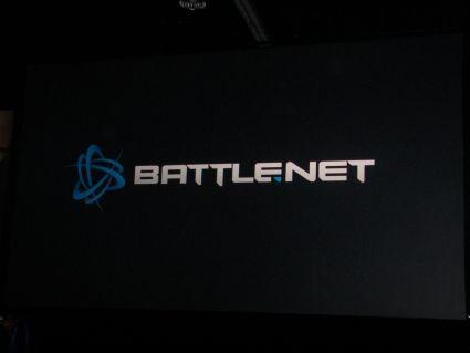 Faux site BattleNet : alerte au phishing