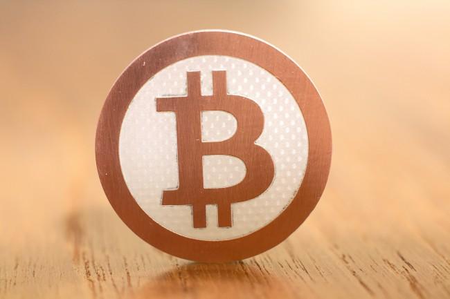 Piratage de Mtgox, première place de marché du Bitcoin