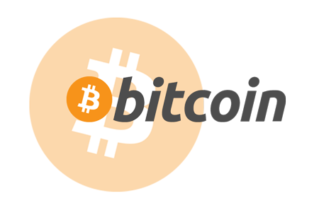 Hack de la monnaie virtuelle BitCoin