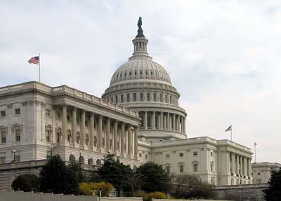 Le Sénat américain piraté par LulzSec