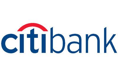 La CitiBank piratée, un grand nombre de données clients dérobées