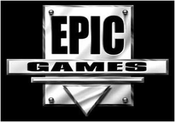 La base de données de Epic Games piratée !
