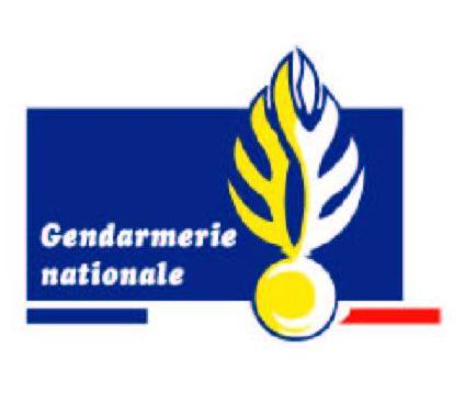 Gendarmerie versus Cybercriminalité
