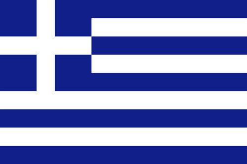 La police grecque a arrêté Thomas A. Anderson ?